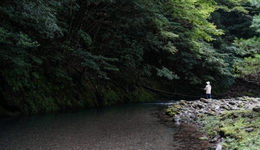 平成最後の夏休み。有意義な休みにしよう。